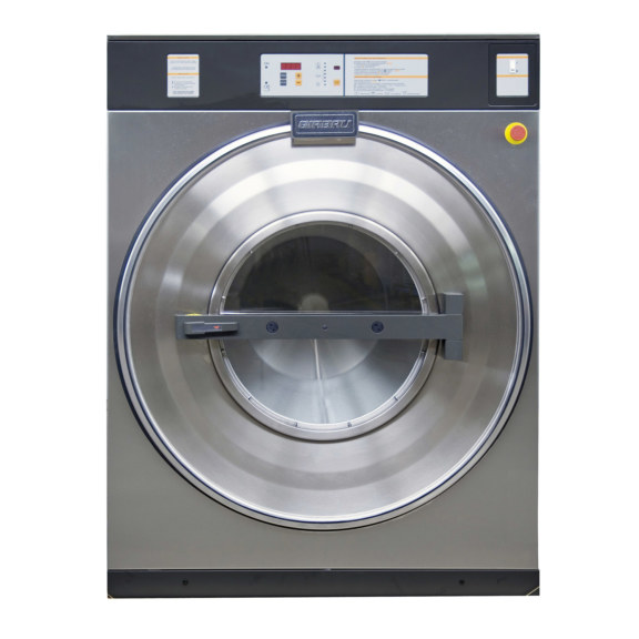 Girbau-LS332-355-Commercial-Washing-Machine-2-scaled_1728x1728_acf_cropped