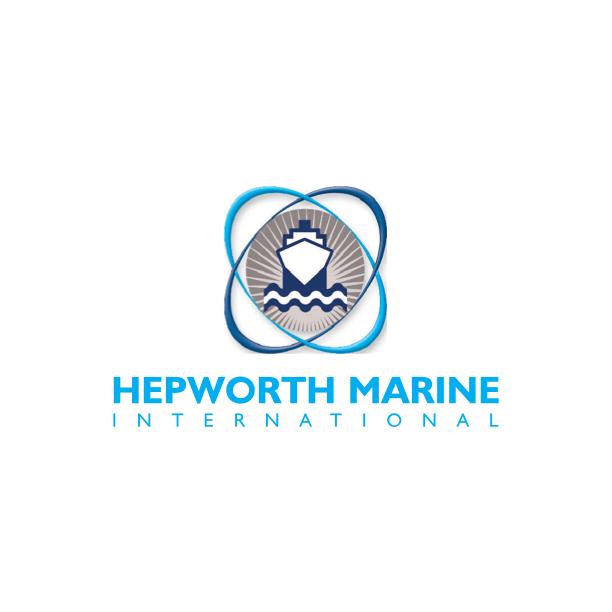 Hepworth Marine