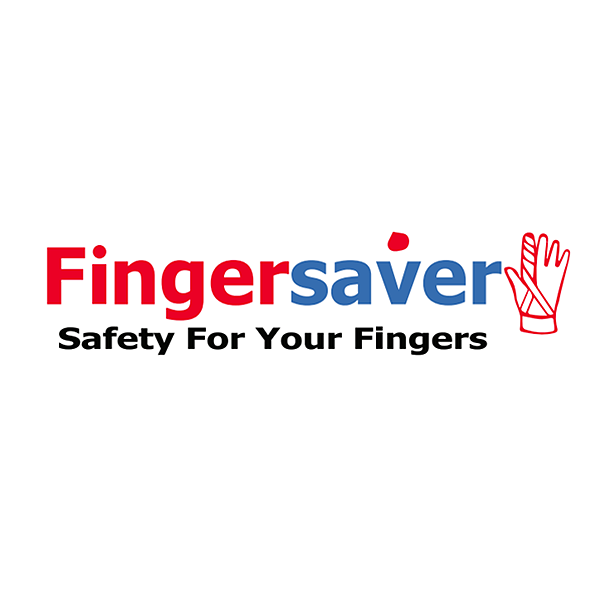Fingersaver